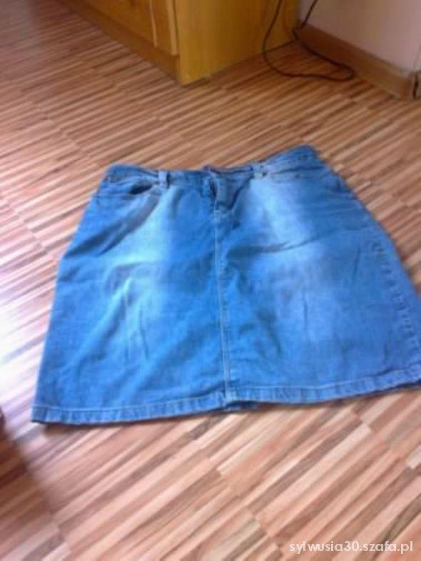 Spódnice spódnica 44