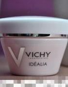 VICHY IDEALIA rozświetlający 20 ml