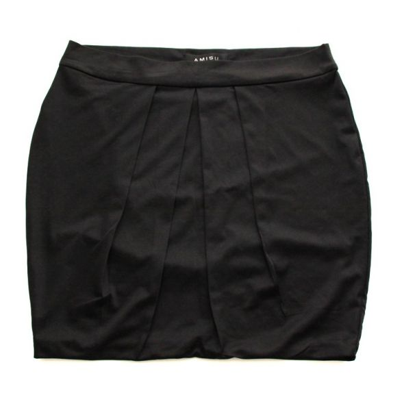 Spódnice spódnica tulipan