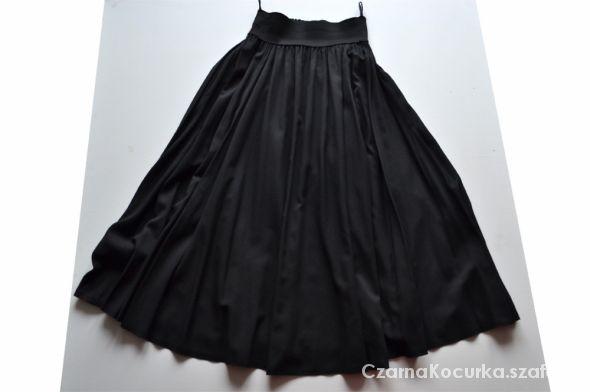 Spódnice Gotycka spódnica czarownicy retro goth