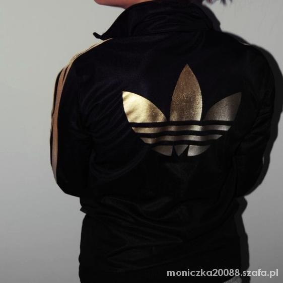 8eab51f67bc09 Adidas bluza podróbka w Bluzy - Szafa.pl