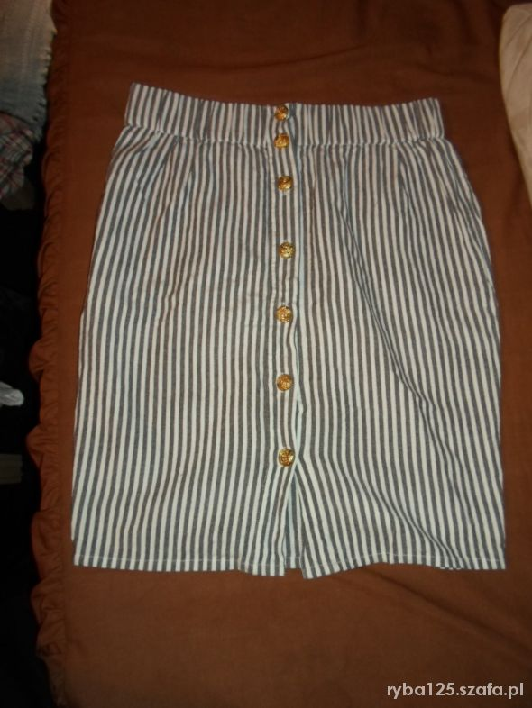 Spódnice spódniczka Asos