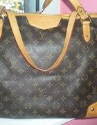 Louis Vuitton Estrela...