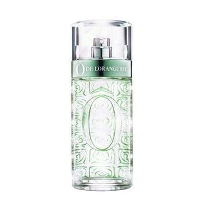 Perfum O de L Orangerie...