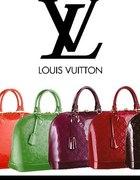Louis Vuitton Alma...