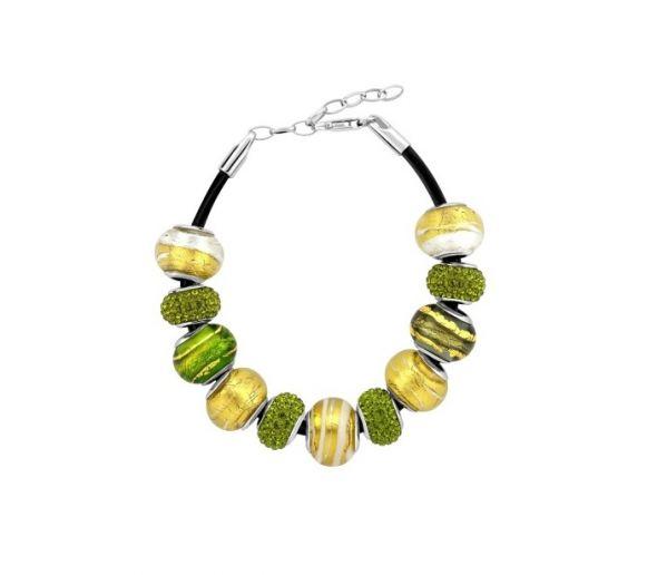 Biżuteria Beads Apart