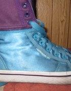 Adidaski 2 w 1
