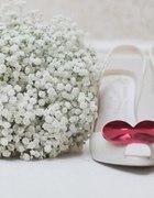 Meliski ślub
