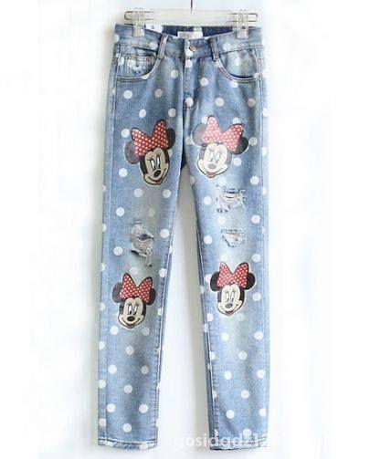 spodnie sheinside