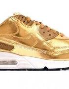 złote air max