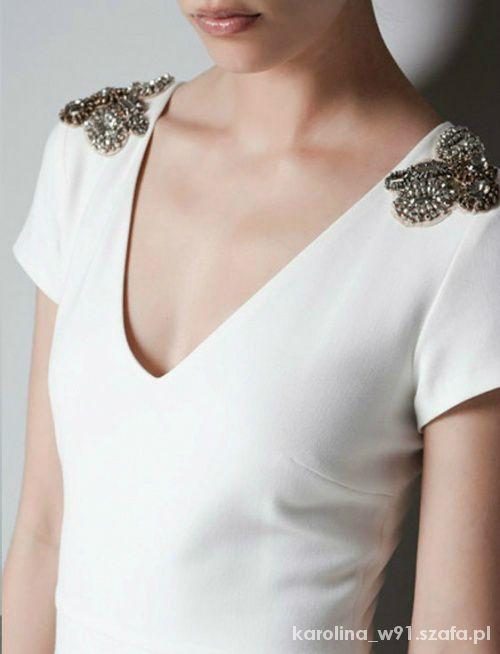 SZUKAM sukienka Zara...