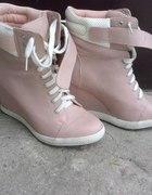 Sneakers Tally Weijl