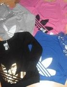 Dres Damski Adidas wszystkie rozmiary