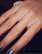 Nietypowa biżuteria