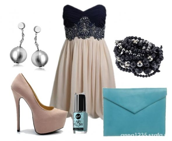 Elegancja...