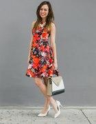 sukienka H&M trend