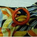 Spódnica biodrówka Zara