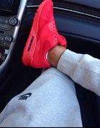 Air maxy Nike Adidas kupie