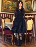 Hendmadeowa Gothic Lolita