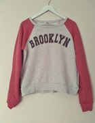 Bluza Brooklyn