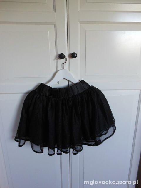 Spódnice Spódnica baletnicy