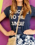 pull and bear welcome to the jungle