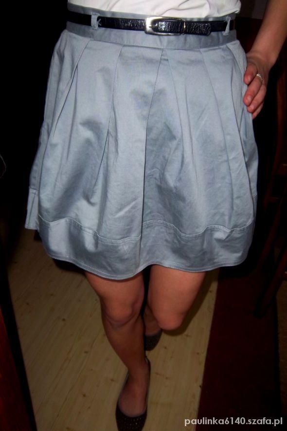 Spódnice spódnica Atmosphere