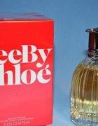 Chloe SeeBy 75 ml