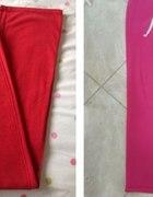 spodnie dresowe Hollister