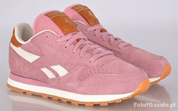 Reebok Classic Leather r36...