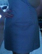 Sukienka mohito w wzory 36