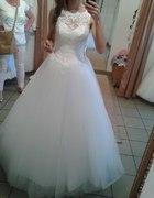 Ślub 14 czerwca