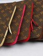 Portfel Louis Vuitton