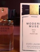 Modern Muse...
