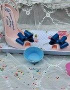 lady dragon melissa vivienne candy shoes