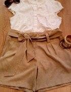 modnie i wygodnie