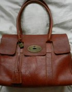 Mulberry...