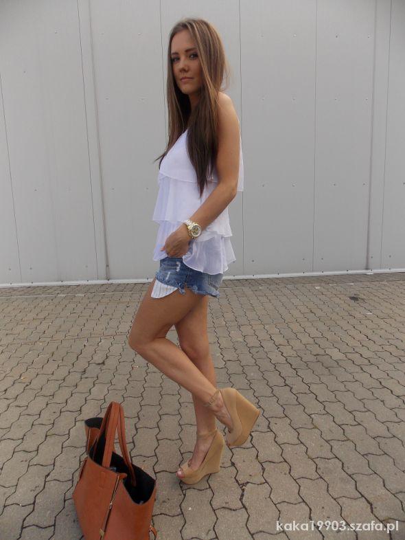 Blogerek 146
