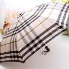 Parasol Burberry