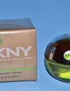 DKNY Be Delicious Fresh Blossom EDP 100 ml