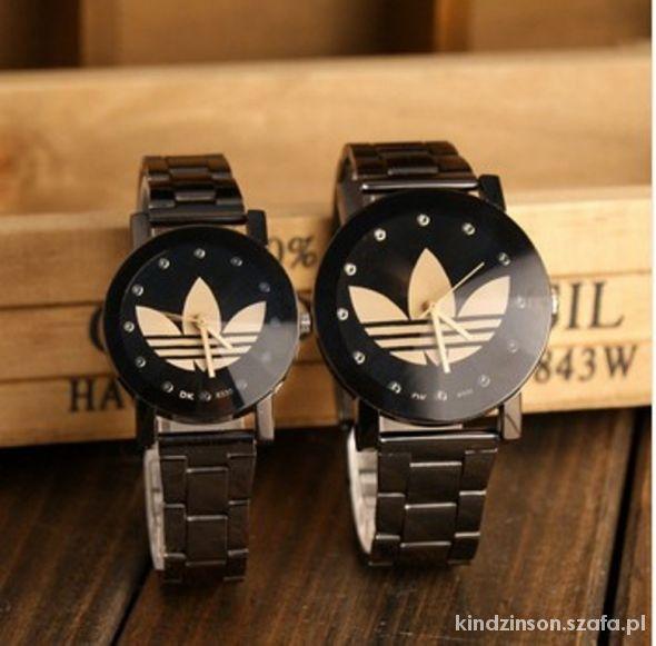 zegarki męskie adidas