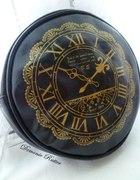 Torebka Zegar Gothic Clock Bag...