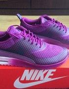 Nike WMNS Air Max Thea Prm