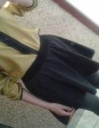 Żółta koszula J&R