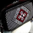 GOSHICO torebki odkupię używaną