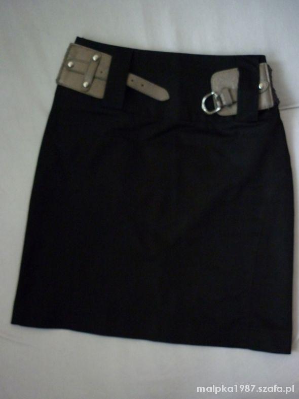 Spódnice Spódnica biurowa M