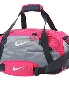 Torba Nike Varsity Girl...
