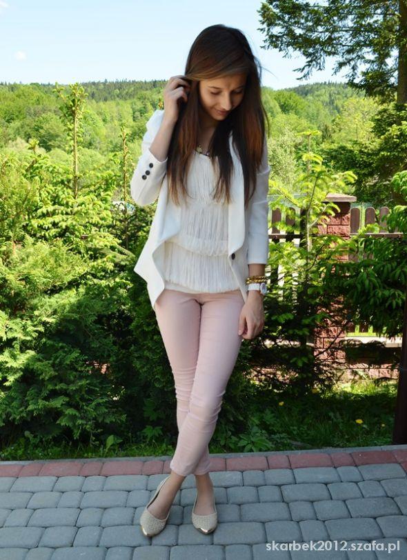 Pastelowo