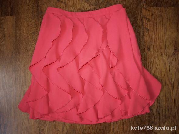 Spódnice Spódnica Papaya S