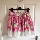 Floral Frocks by Oasis